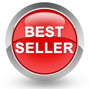 Byretech's Best Sellers