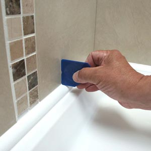 Useful Bathroom Tools Byretech Ltd