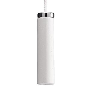 bathroom accessories light pulls white wood roll light pull