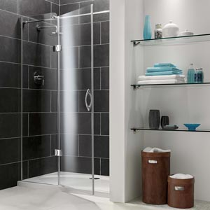 Shower Enclosures Byretech Ltd