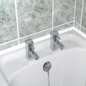 Bath Seals Byretech Ltd