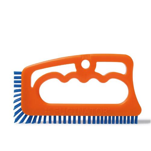 Fuginator The Best Tile Grout Cleaning Brush Byretech Ltd