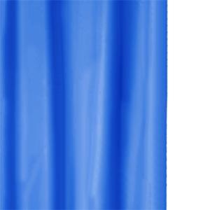 dark blue shower curtain. Dark Blue Shower Curtain 180cm X  Byretech Ltd