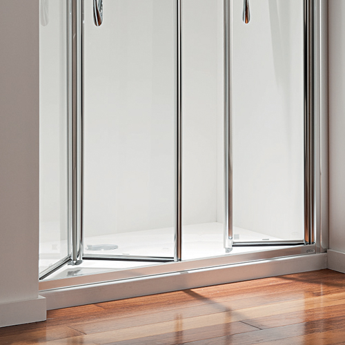 Premier Tri Fold Door Byretech Ltd