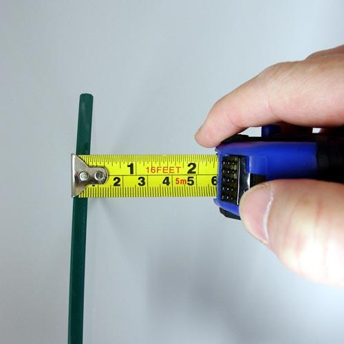Ps 8m 6 Magnetic Door Seal Byretech Ltd