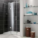 Coram Shower Enclosures